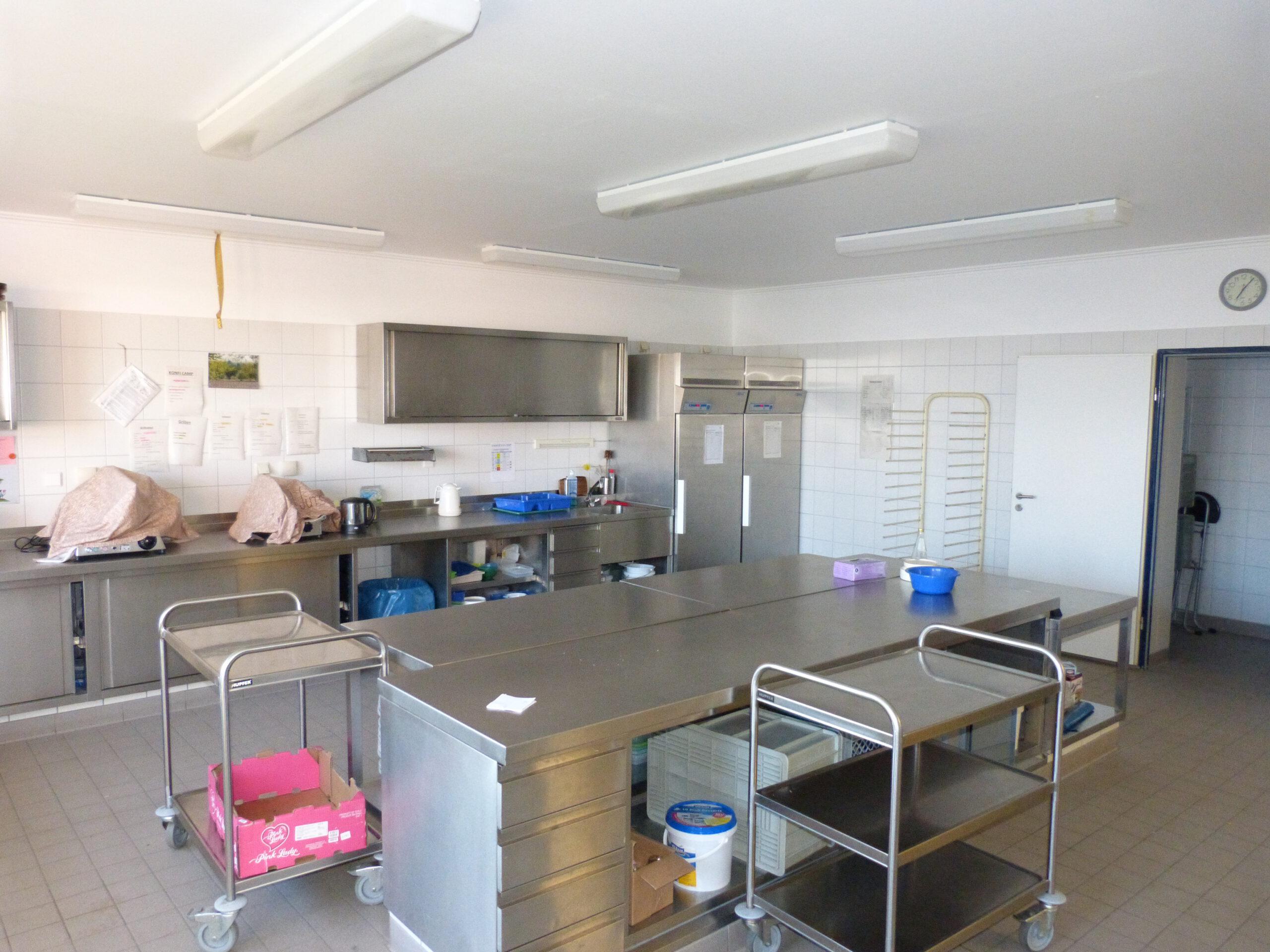 E-Küche2