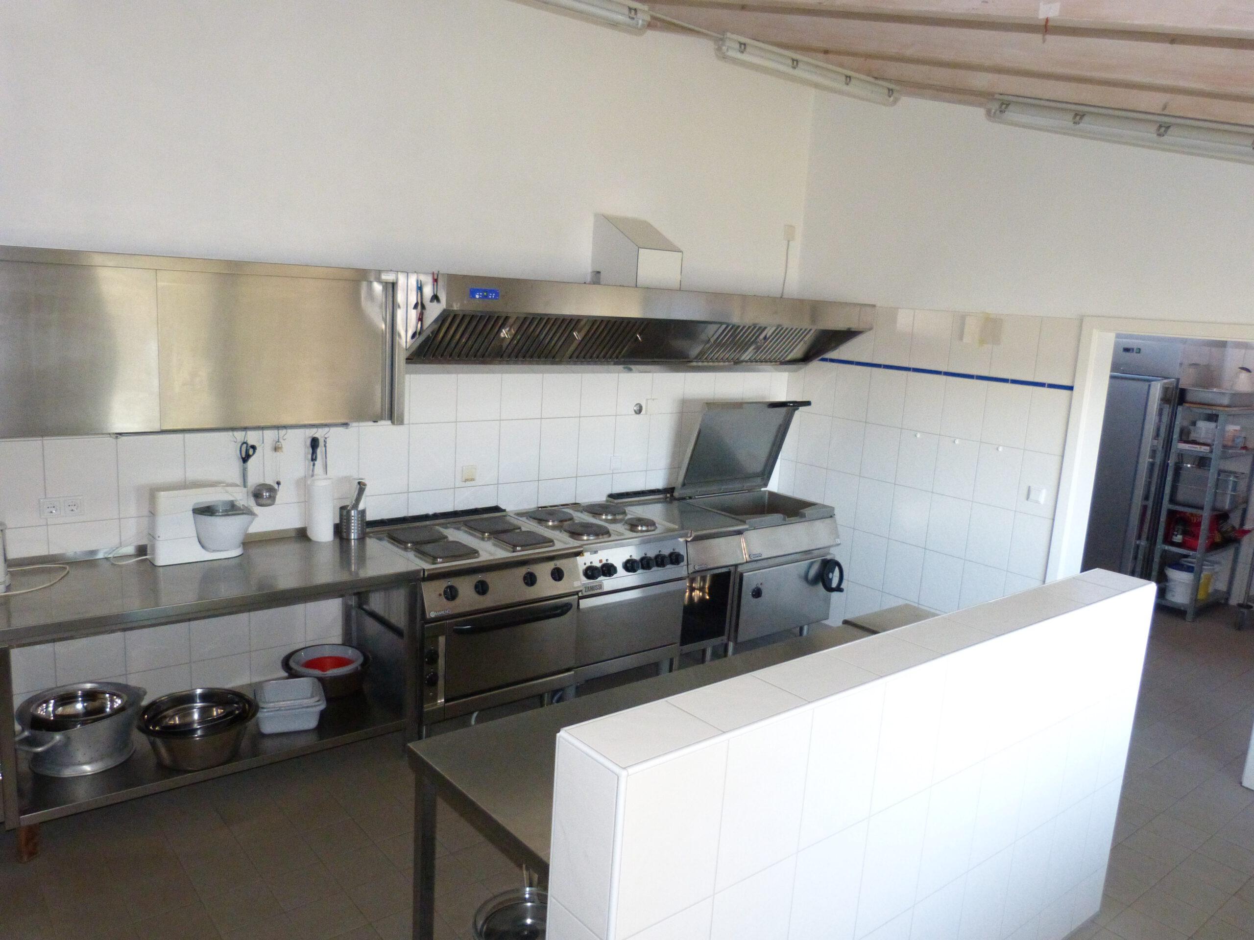E-Küche3