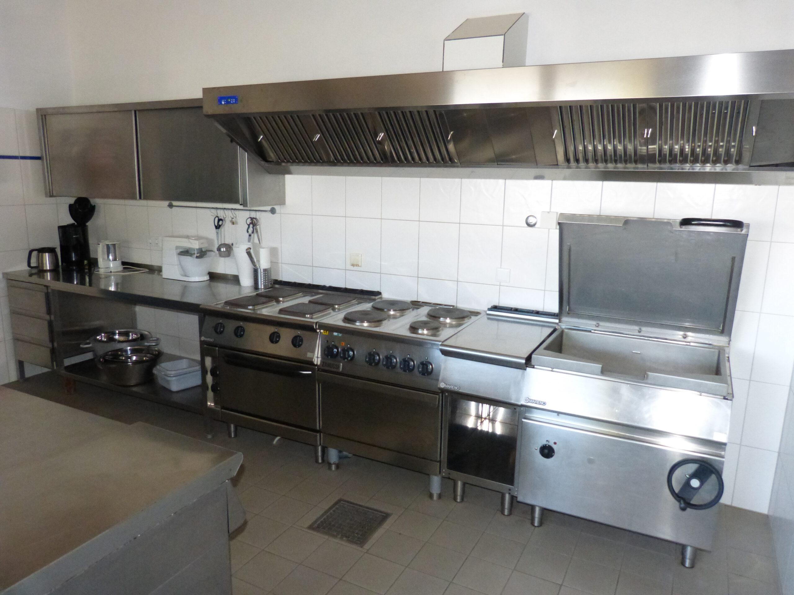 E-Küche5