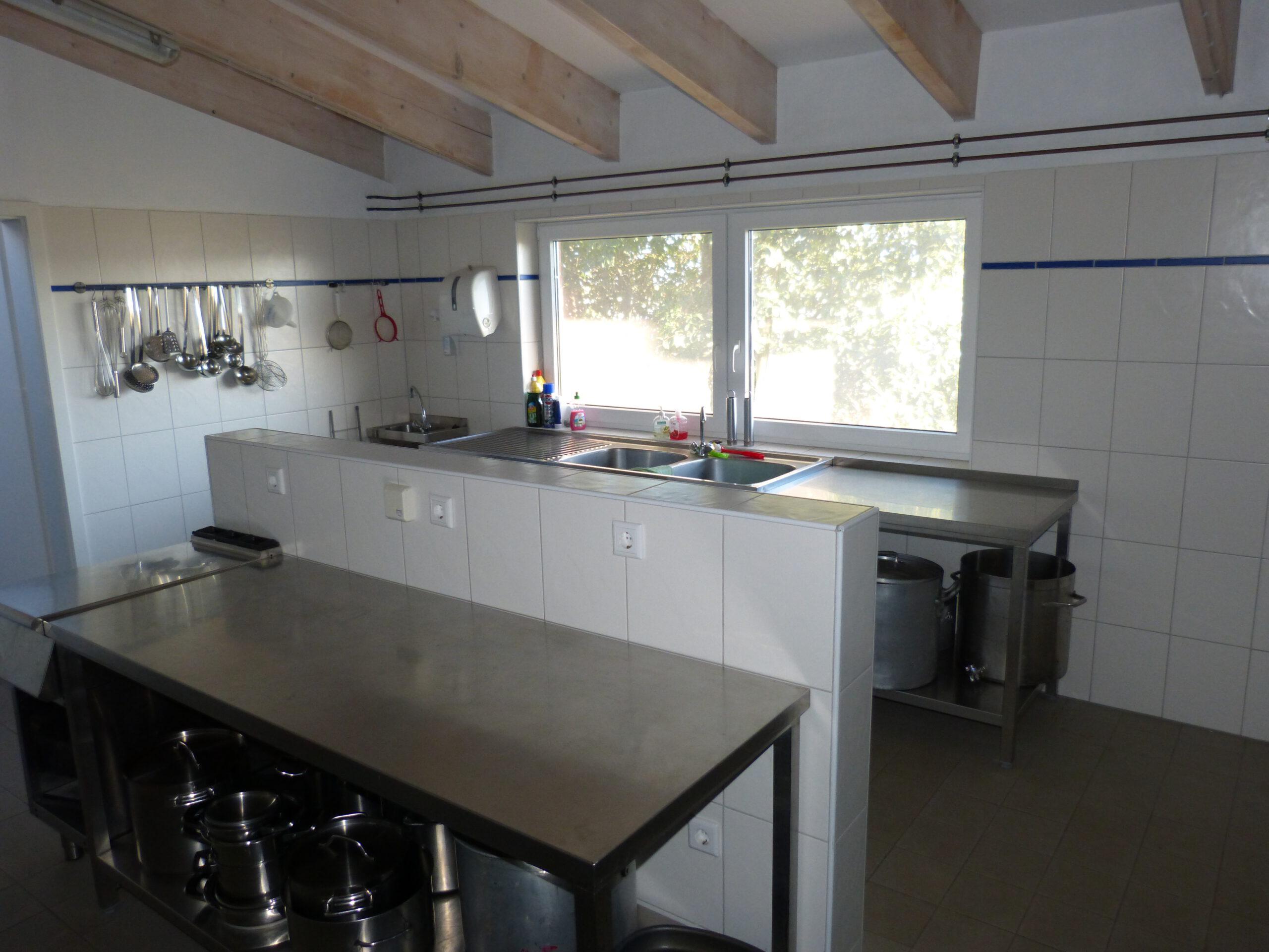 E-Küche6
