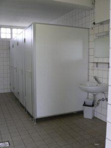 Sanitärräume3